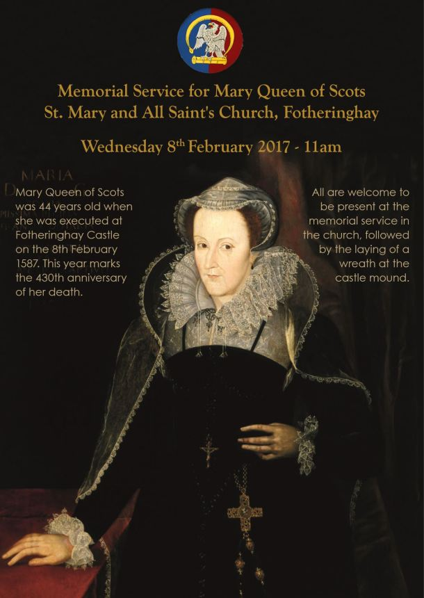 mary-queen-of-scots-memoral-service